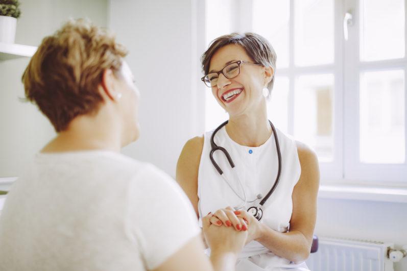 7 dicas de como melhorar a relação com seus pacientes