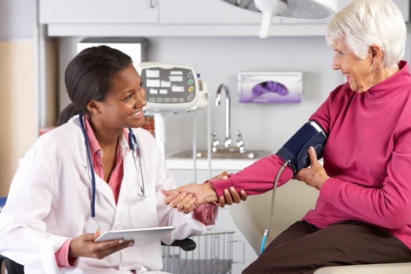 5 dicas de ouro para cativar seu paciente e conseguir mais consultas