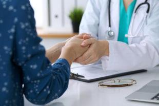 Entenda a importância da humanização no atendimento ao paciente