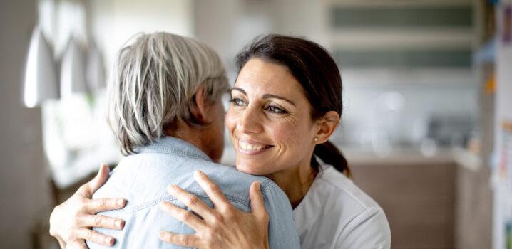 Entenda o que é overdelivering e como ele pode ajudar na relação com seus pacientes