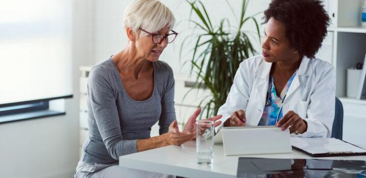5 problemas mais comuns entre médicos e pacientes
