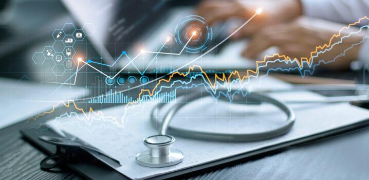 Como uma boa gestão pode reduzir os efeitos da crise em sua clínica
