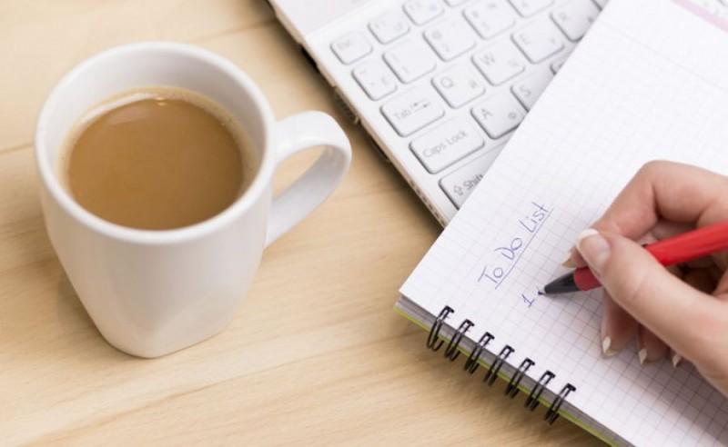 Conheça o método GTD e aumente sua produtividade no consultório