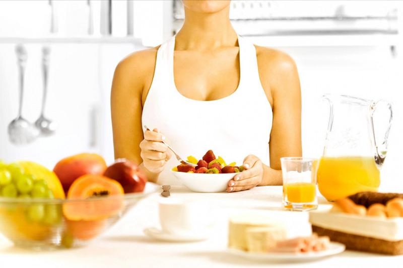 Descubra como ajudar seus pacientes na mudança de hábitos