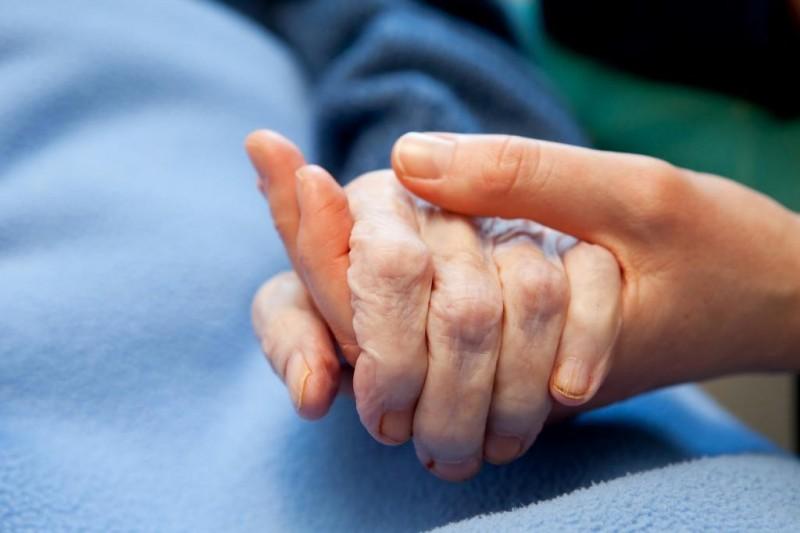 Entenda a importância da honestidade e da ética na relação médico-paciente