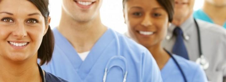 Entenda como o endomarketing pode ajudar na gestão de sua clínica ou consultório