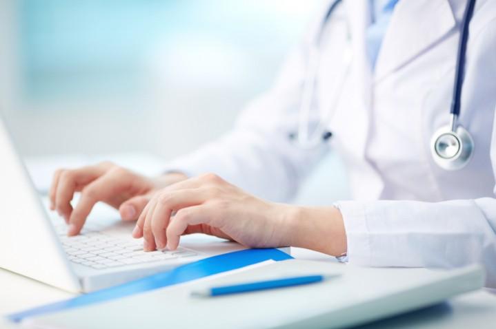 Como avaliar a produtividade do consultório médico?