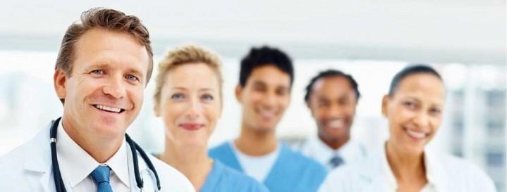 Como motivar os funcionários e melhorar os resultados da sua clínica?
