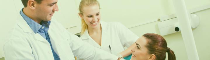 Entenda o que é reengajamento e como ele pode contribuir com sua clínica