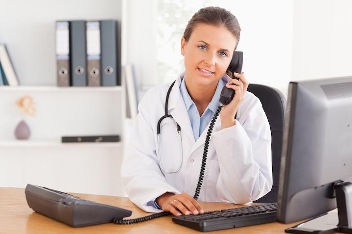 Pós-consulta: como manter o relacionamento com o paciente?