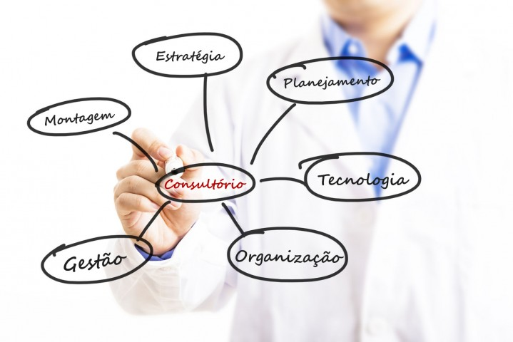 3 dicas para fazer um bom planejamento e otimizar seu consultório