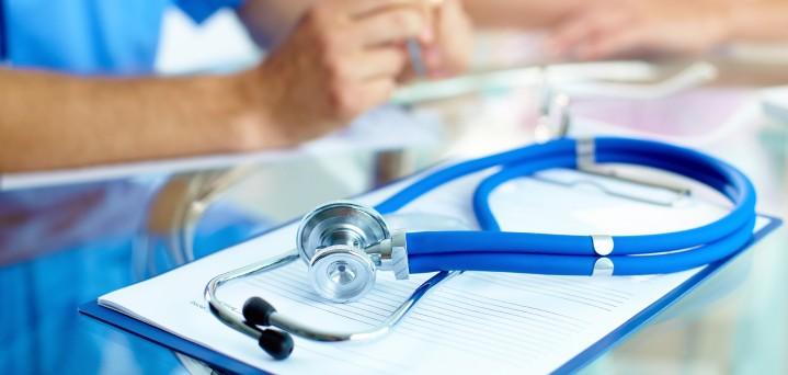 Como aumentar a procura de pacientes no período de férias
