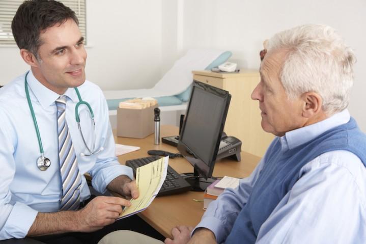 Como o marketing pode salvar sua clínica em tempos difíceis?