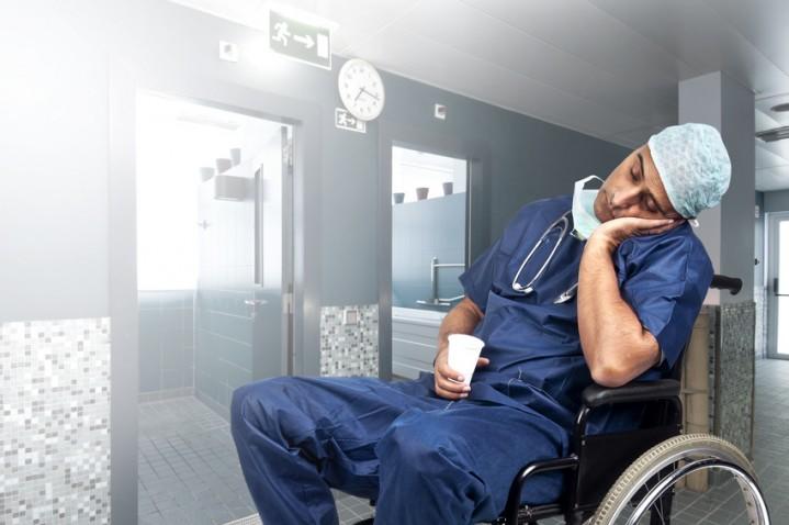 5 dicas para um plantão médico mais tranquilo e produtivo