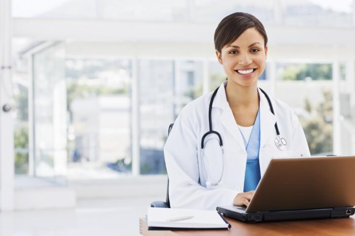 Por que você deve trocar seu sistema para consultório médico?