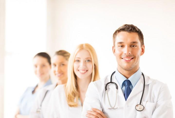 5 conselhos valiosos para um médico em início de carreira