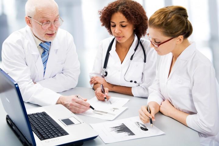 Entenda a importância de relatórios no sucesso da sua clínica