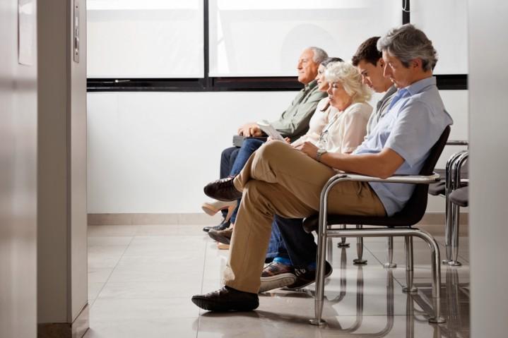Você sabe o que seus pacientes falam sobre seu consultório?