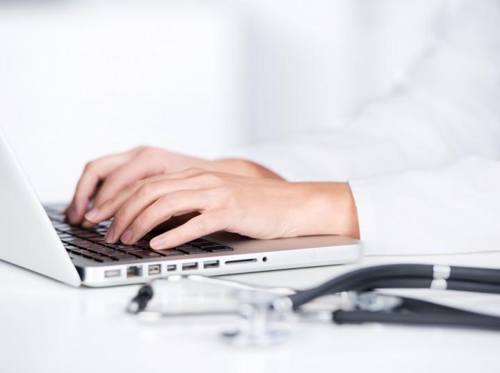 5 canais para investir na divulgação da sua clínica médica