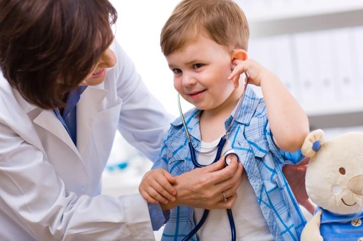 Conciliar o papel de mãe e de médica: é possível?