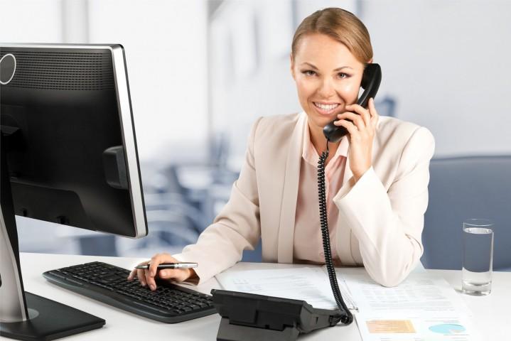 O papel do Customer Success para o desempenho da sua clínica