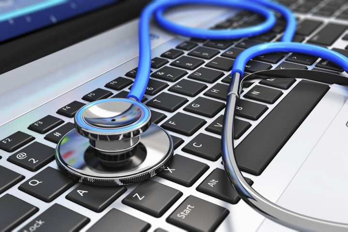 Por que devo contratar um software com Certificado Digital para meu consultório?