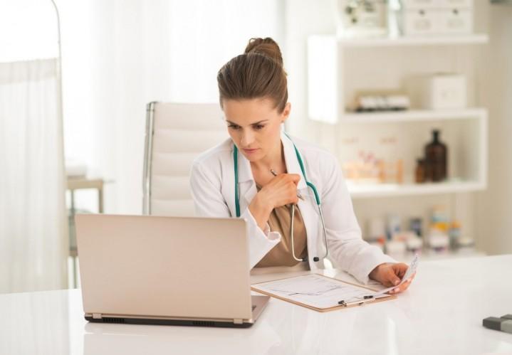 3 informações para você avaliar o custo x benefício de um software para sua clínica