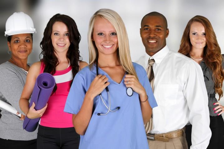 A importância do histórico para a Saúde Ocupacional