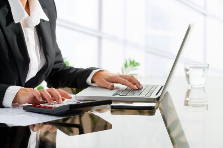Saúde financeira da clínica: como controlar os orçamentos do consultório?