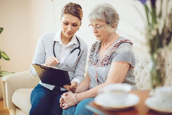 4 erros inadmissíveis no atendimento em clínicas e consultórios