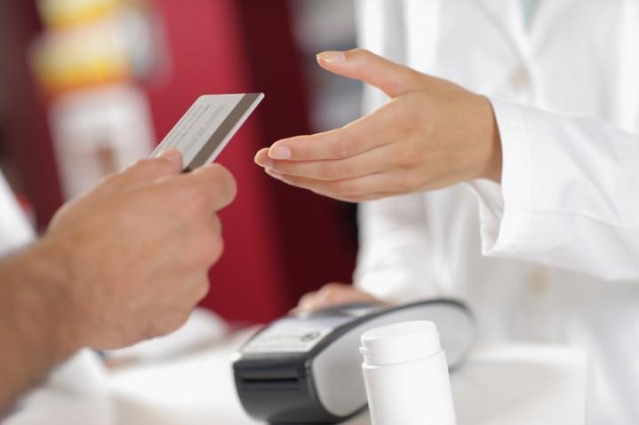 Por que disponibilizar pagamento via cartão de crédito na sua clínica ou consultório