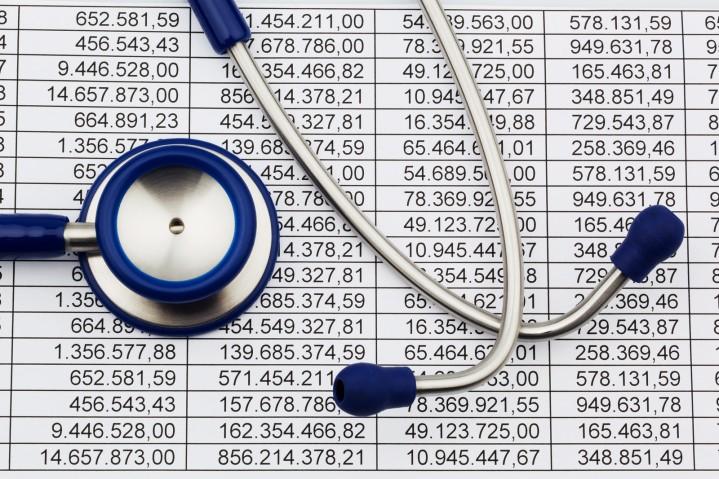 Saiba mais sobre impostos e tributação para clínicas e consultórios