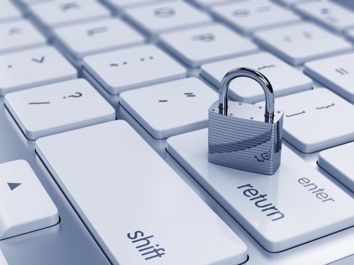 Como proteger os computadores de sua clínica ou consultório de ataques virtuais