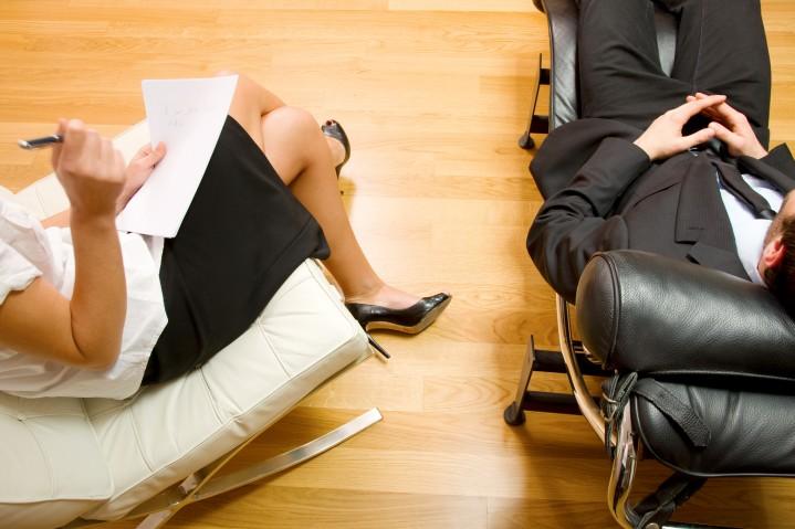 4 dicas para psicólogos em início de carreira