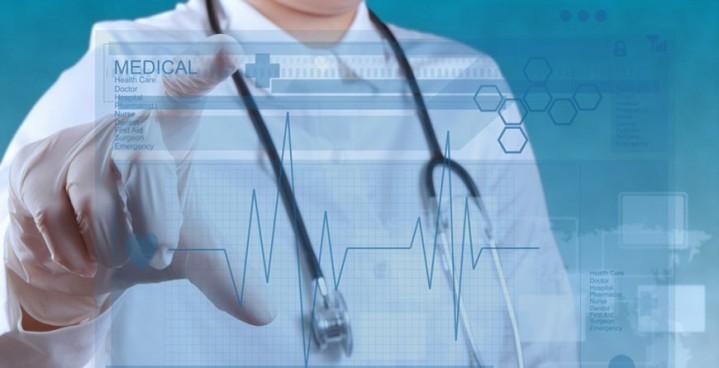 Medicina do futuro: conheça 3 especialidades da era da informação