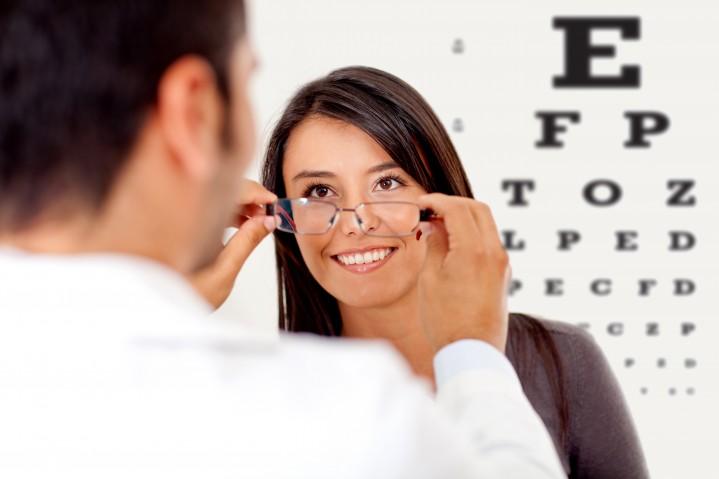 Médico oftalmologista: como se destacar no mercado