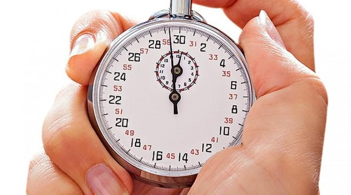 Quanto tempo deve durar uma consulta médica?
