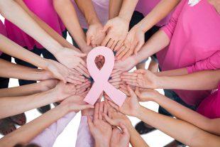 4 dicas para conscientizar pacientes durante o Outubro Rosa