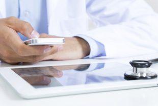 Como conquistar mais pacientes através das mídias sociais