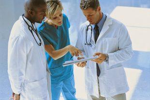 Como migrar do método tradicional de controle para o uso de sistemas de gestão em clínicas e consultórios