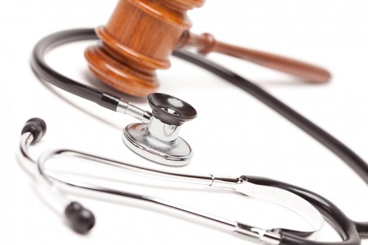Conheça as principais recomendações médicas para evitar processos judiciais de pacientes