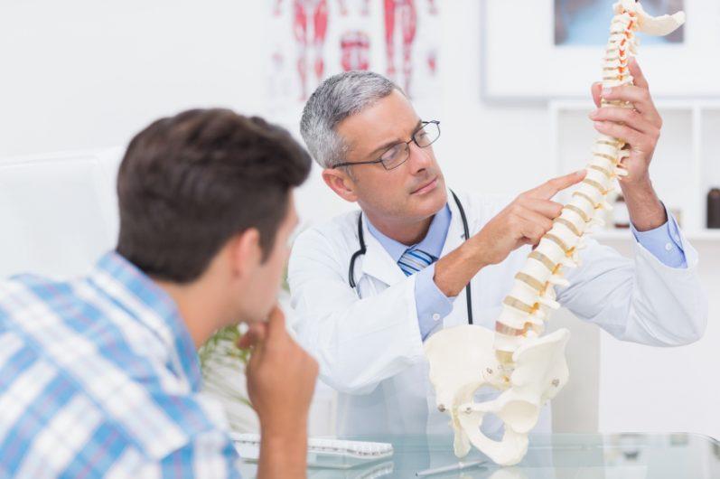 4 aplicativos para médicos ortopedistas