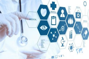 Conheça 4 recursos do Clínica nas Nuvens que vão fazer a diferença na sua clínica ou consultório
