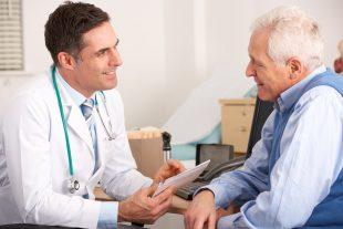 Dia do médico: desafios de quem salva vidas diariamente