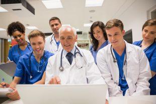 Endomarketing digital: a estratégia de sucesso para clínicas e consultórios