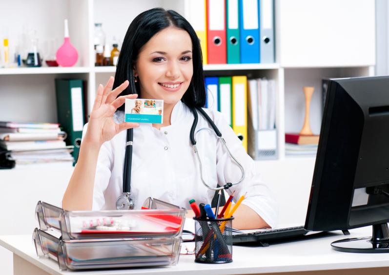Vale a pena investir na comunicação visual da sua clínica ou consultório?