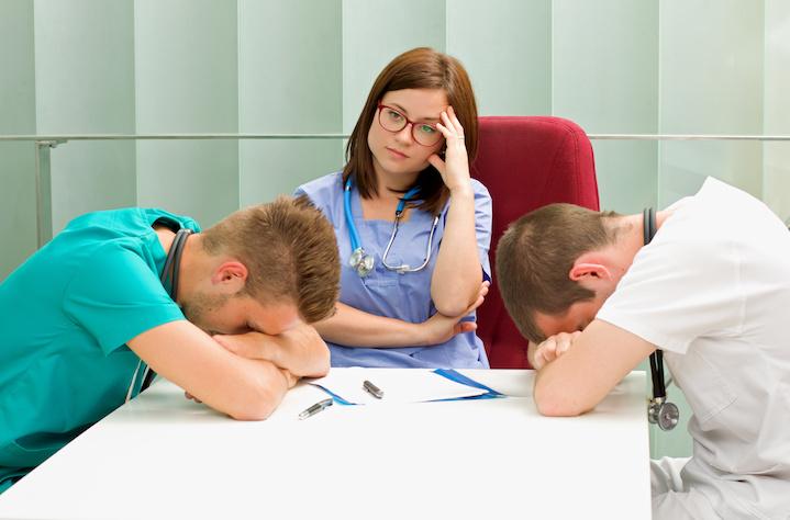 Estresse de fim de ano: como superar o cansaço e planejar