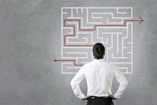 Planejamento para o novo ano: o que considerar?