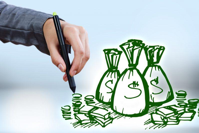 Quanto uma secretária de clínica médica deve ganhar?