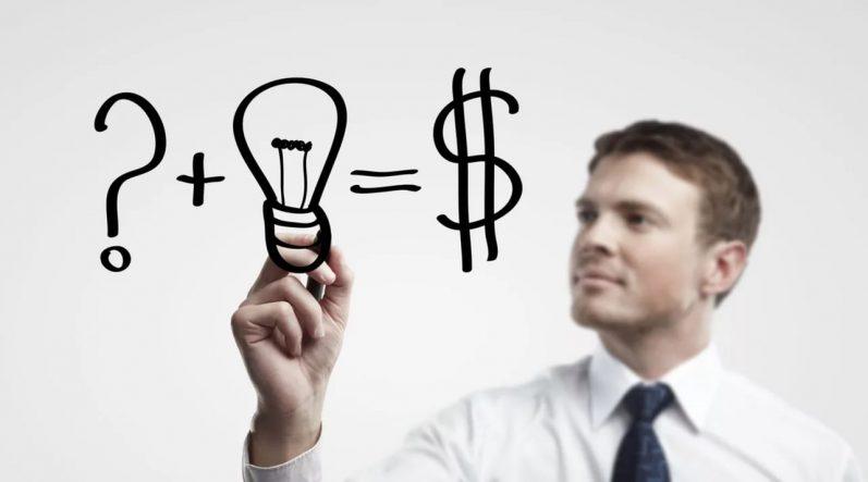 Economia criativa: o que ela pode fazer pela sua clínica em tempos de crise